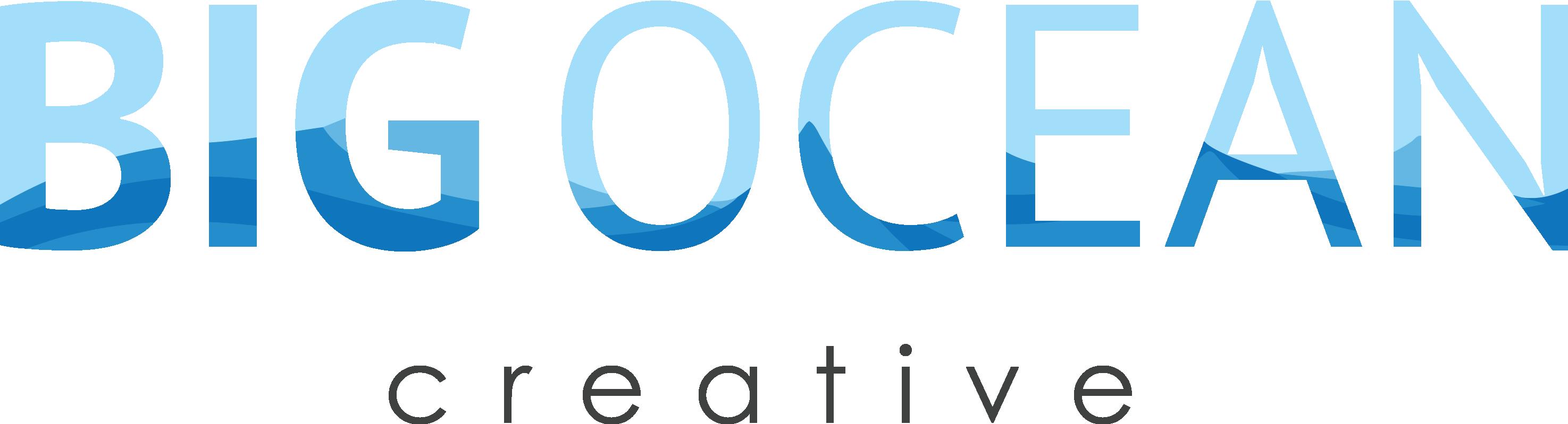 Big Ocean Creative