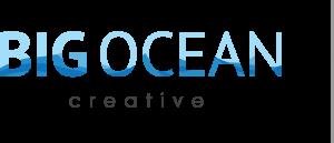 bigocean_bottom_logo